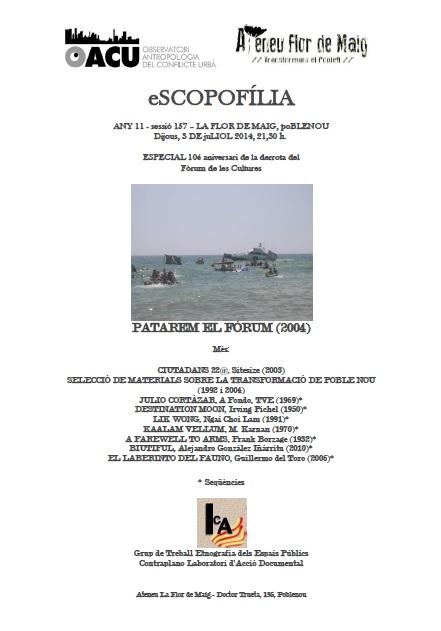 ESCOPOFÍLIA_03.07.14