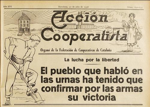 AcciónCoop