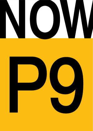 NOWP9