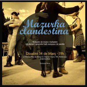 Mazurka clandestina_14maru00E7