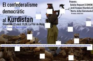 kurdistam