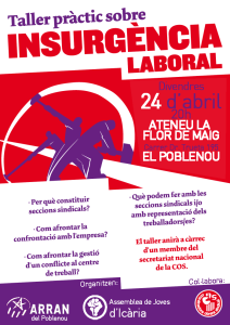 taller_insurgencia_laboral