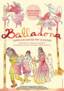balladona