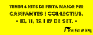 crida-festaMajor-2015