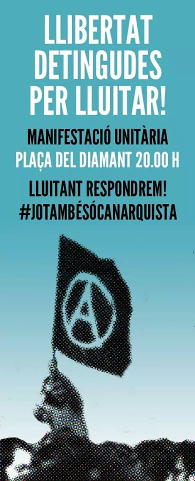 cartel_anarcas